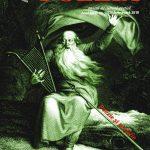 POEZIA revistă de cultură poetică nr. 1 (83)/ primăvară, 2018