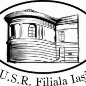 CONVOCATOR Adunarea Generală a Filialei Iași a Uniunii Scriitorilor din România