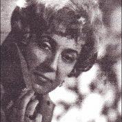 IN MEMORIAM Silvia Obreja Cernichevici
