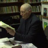 In memoriam Leonard Gavriliu