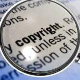 """""""Manifest pentru un internet deschis și corect – fără cenzură, cu remunerație pentru artiști"""""""