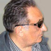In memoriam Leonida Maniu