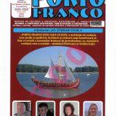 Revista Porto-Franco: 300