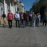 Gala Poeziei Române Contemporane 2018 – Lista lui Manolescu