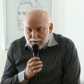 """Colocviul """"O privire asupra poeziei române"""" – 2018"""