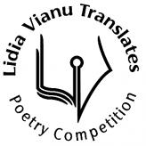 """Înscrierea la Concursul Naţional  pentru Traducerea Poeziei Româneşti  """"Lidia Vianu Translates""""  Ediţia a treia, noiembrie 2019"""