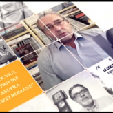 Zilele Revistei Convorbiri Literare – Ziua 2 (18 septembrie 2020)